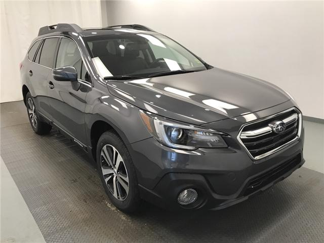 2019 Subaru Outback 3.6R Limited (Stk: 206017) in Lethbridge - Image 7 of 29