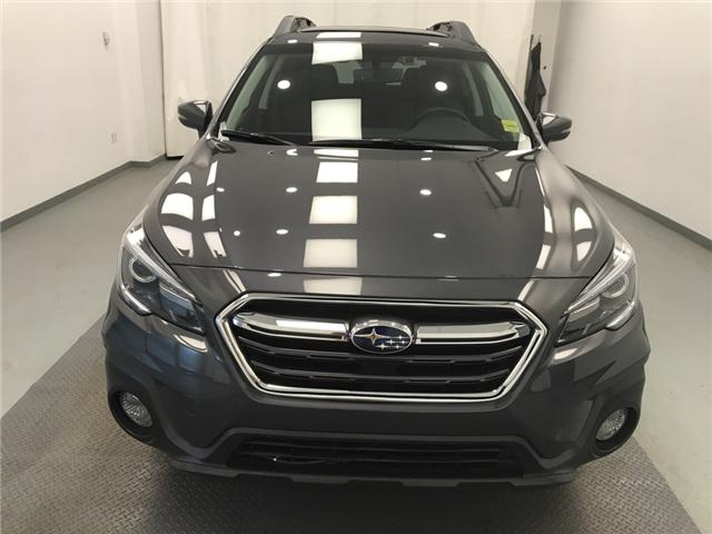 2019 Subaru Outback 3.6R Limited (Stk: 206017) in Lethbridge - Image 8 of 29
