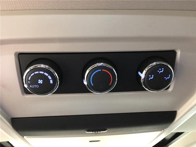 2018 Dodge Journey Crossroad (Stk: 35050W) in Belleville - Image 20 of 30