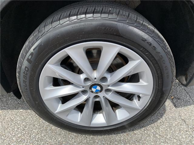2012 BMW X3 xDrive35i (Stk: CL975269) in Sarnia - Image 7 of 17