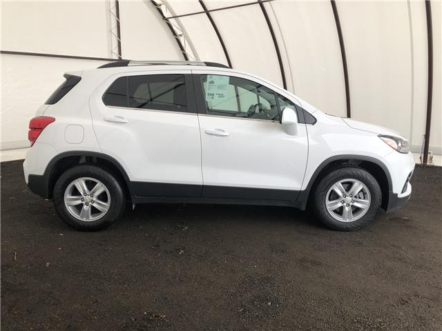 2018 Chevrolet Trax LT (Stk: 16030DO) in Thunder Bay - Image 2 of 17