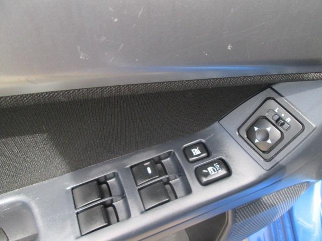 2011 Mitsubishi Lancer SE (Stk: bt631) in Saskatoon - Image 9 of 16