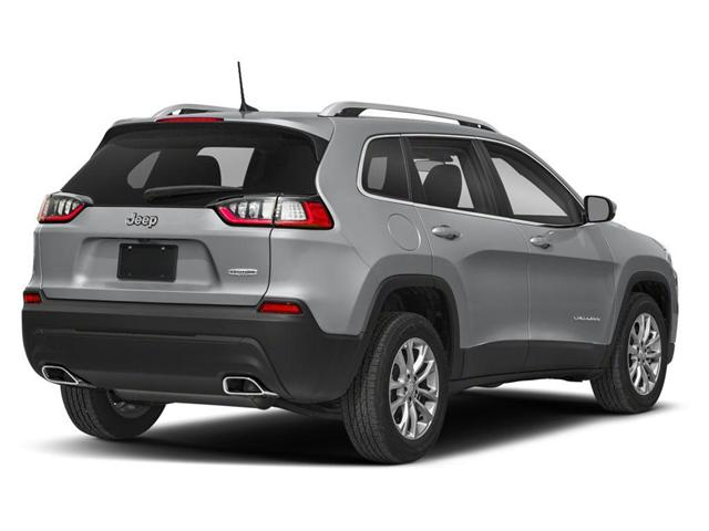 2019 Jeep Cherokee Sport (Stk: 191006) in Thunder Bay - Image 3 of 9