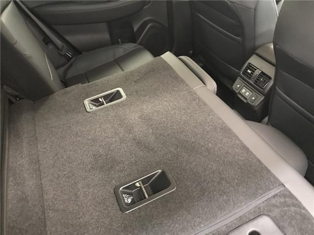 2019 Subaru Outback 3.6R Limited (Stk: 206017) in Lethbridge - Image 24 of 29