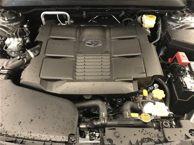 2019 Subaru Outback 3.6R Limited (Stk: 206017) in Lethbridge - Image 28 of 29