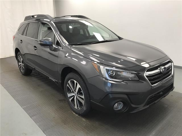 2019 Subaru Outback 3.6R Limited (Stk: 205490) in Lethbridge - Image 7 of 29