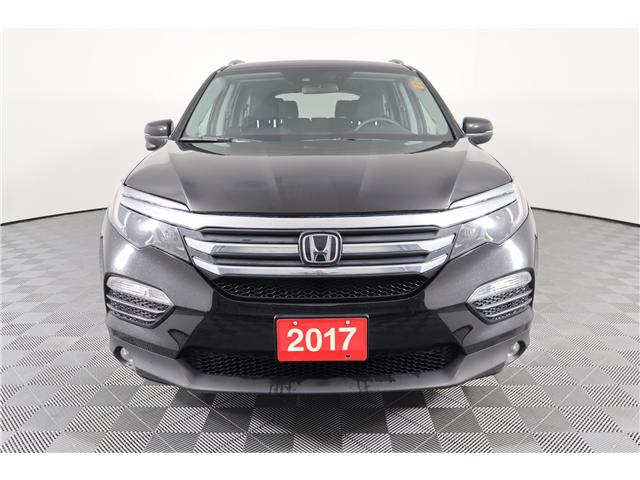 2017 Honda Pilot EX (Stk: 52462) in Huntsville - Image 2 of 34