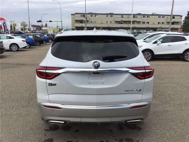 2019 Buick Enclave Premium (Stk: 200351) in Brooks - Image 6 of 22