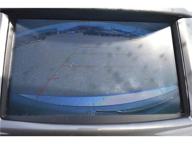 2018 Chevrolet Cruze LT Auto (Stk: p36592) in Saskatoon - Image 21 of 23