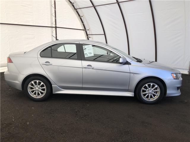 2014 Mitsubishi Lancer SE (Stk: 16068A) in Thunder Bay - Image 2 of 18