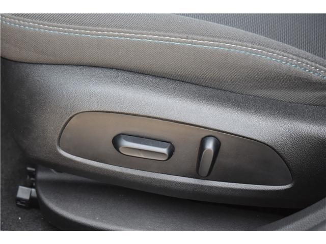 2018 Chevrolet Cruze LT Auto (Stk: p36593) in Saskatoon - Image 15 of 24