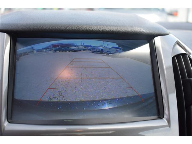 2018 Chevrolet Cruze LT Auto (Stk: p36593) in Saskatoon - Image 18 of 24