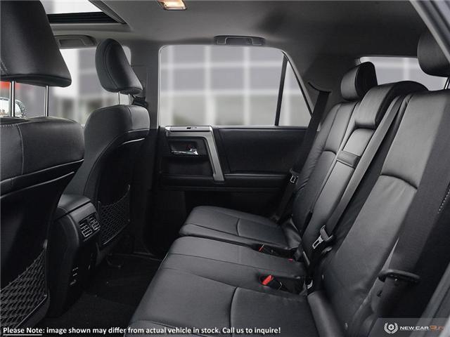 2019 Toyota 4Runner SR5 (Stk: 219561) in London - Image 22 of 24