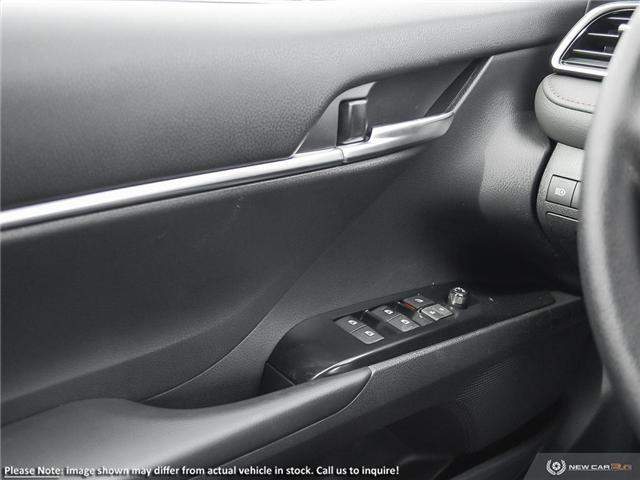2019 Toyota Camry LE (Stk: 219422) in London - Image 17 of 24