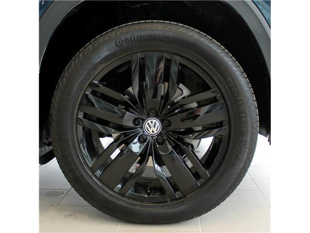 2019 Volkswagen Atlas 3.6 FSI Execline (Stk: 69174) in Saskatoon - Image 20 of 20