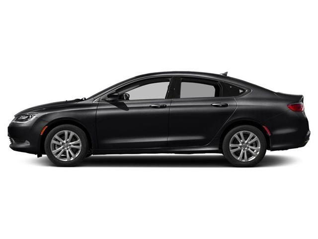 2015 Chrysler 200 Limited (Stk: 19588) in Chatham - Image 2 of 9