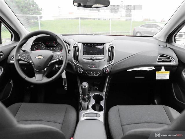 2019 Chevrolet Cruze LT (Stk: 2942375) in Toronto - Image 24 of 26