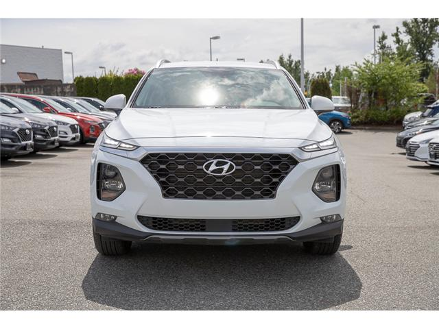 2019 Hyundai Santa Fe ESSENTIAL (Stk: AH8830) in Abbotsford - Image 2 of 29