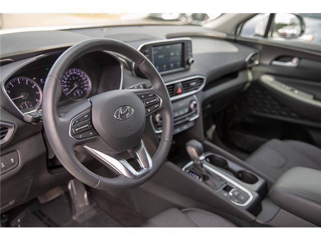 2019 Hyundai Santa Fe ESSENTIAL (Stk: AH8830) in Abbotsford - Image 12 of 29