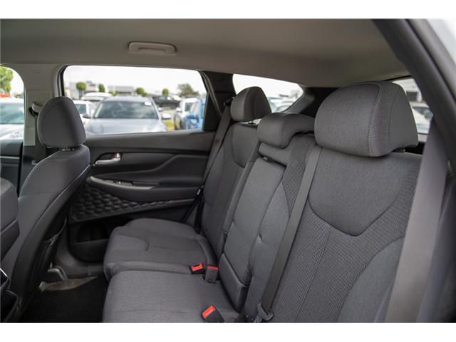 2019 Hyundai Santa Fe ESSENTIAL (Stk: AH8830) in Abbotsford - Image 14 of 29