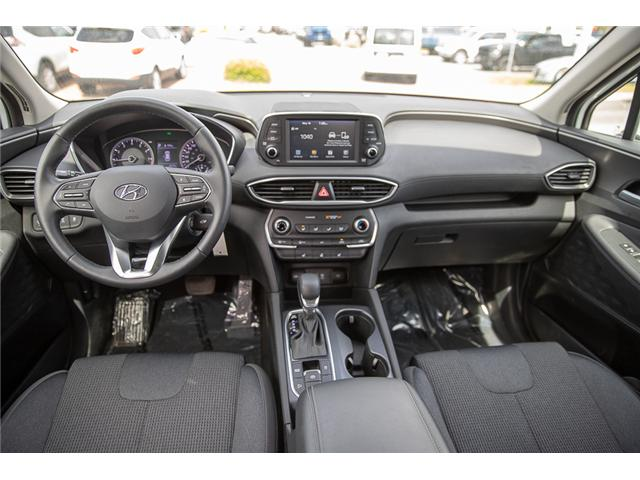 2019 Hyundai Santa Fe ESSENTIAL (Stk: AH8830) in Abbotsford - Image 15 of 29