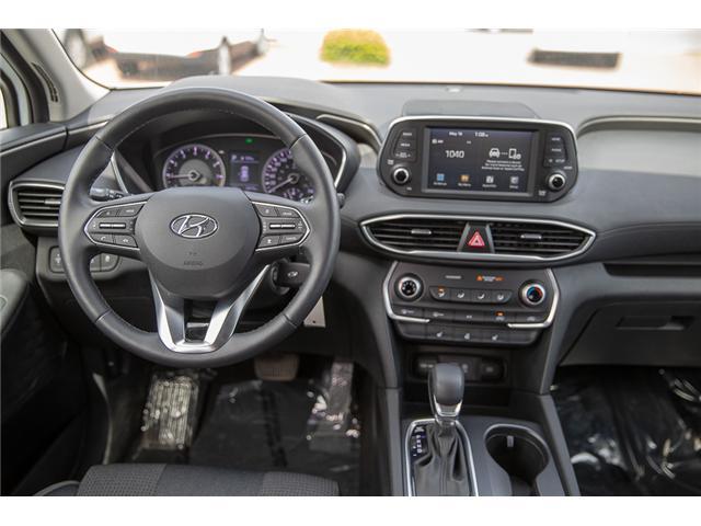 2019 Hyundai Santa Fe ESSENTIAL (Stk: AH8830) in Abbotsford - Image 16 of 29