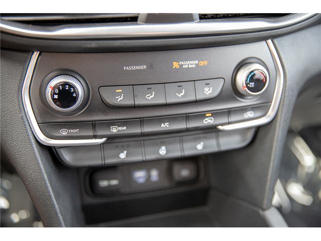 2019 Hyundai Santa Fe ESSENTIAL (Stk: AH8830) in Abbotsford - Image 26 of 29