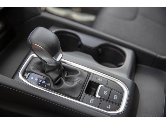 2019 Hyundai Santa Fe ESSENTIAL (Stk: AH8830) in Abbotsford - Image 27 of 29