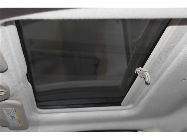 2012 Fiat 500 Pop (Stk: 298044S) in Markham - Image 8 of 24