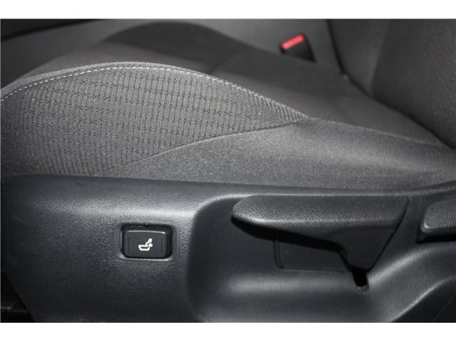 2018 Toyota C-HR XLE (Stk: 298131S) in Markham - Image 8 of 25