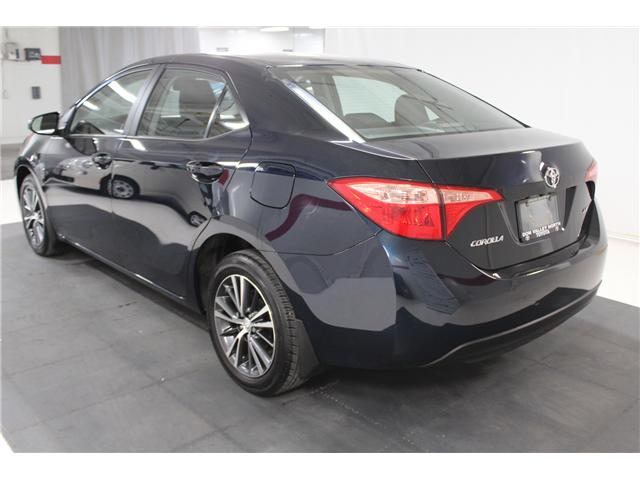 2019 Toyota Corolla LE (Stk: 298158S) in Markham - Image 18 of 25