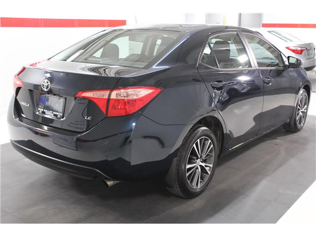 2019 Toyota Corolla LE (Stk: 298158S) in Markham - Image 24 of 25