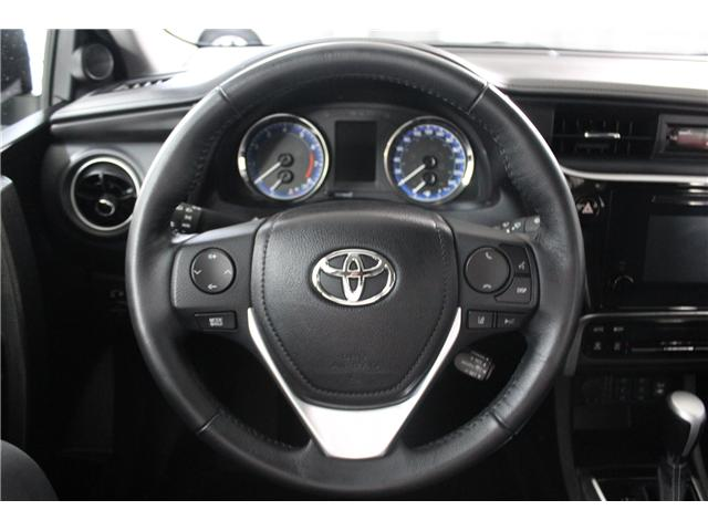 2019 Toyota Corolla LE (Stk: 298158S) in Markham - Image 10 of 25