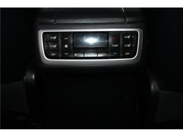 2015 Toyota Highlander Limited (Stk: 298203S) in Markham - Image 21 of 28