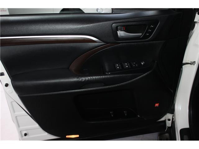 2015 Toyota Highlander Limited (Stk: 298203S) in Markham - Image 5 of 28