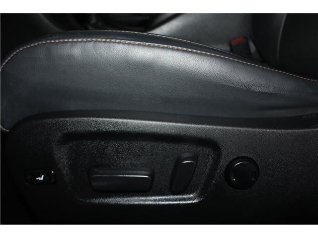 2015 Toyota Highlander Limited (Stk: 298203S) in Markham - Image 8 of 28