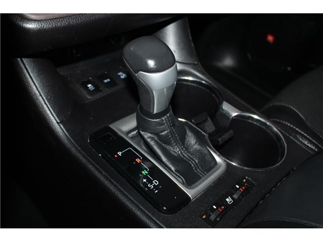 2015 Toyota Highlander Limited (Stk: 298203S) in Markham - Image 15 of 28