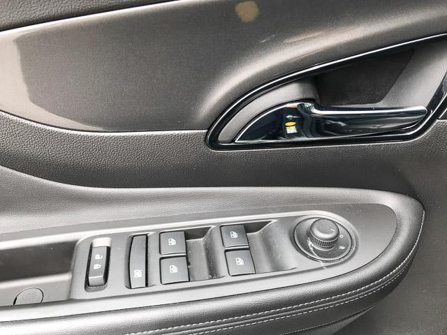2017 Buick Encore Premium (Stk: 972290) in North Vancouver - Image 23 of 26