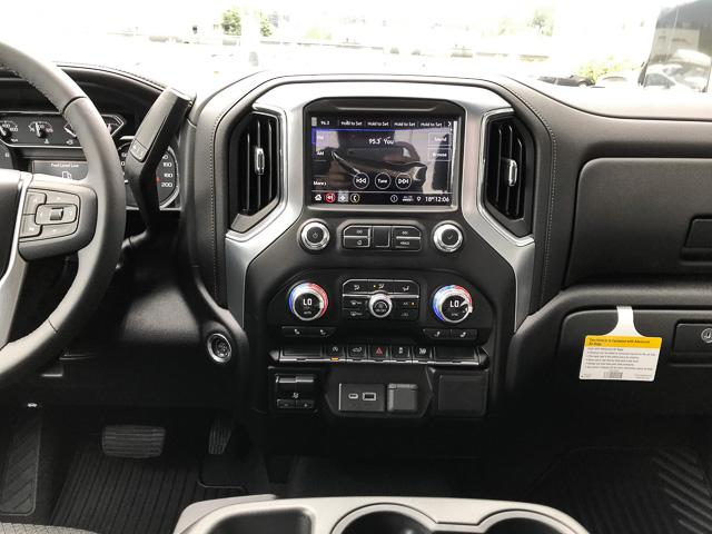 2019 GMC Sierra 1500 SLE (Stk: 9R85440) in North Vancouver - Image 7 of 13
