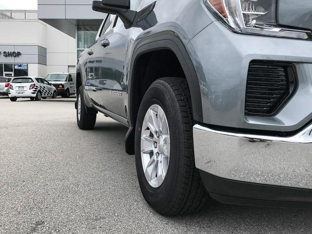 2019 GMC Sierra 1500 SLE (Stk: 9R85440) in North Vancouver - Image 13 of 13