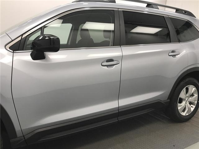 2019 Subaru Ascent Convenience (Stk: 201650) in Lethbridge - Image 2 of 27