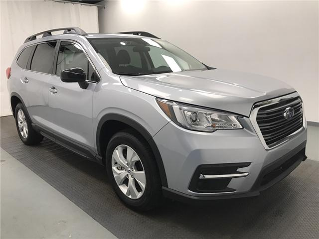 2019 Subaru Ascent Convenience (Stk: 201650) in Lethbridge - Image 7 of 27