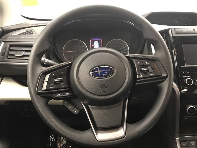 2019 Subaru Ascent Convenience (Stk: 201650) in Lethbridge - Image 15 of 27