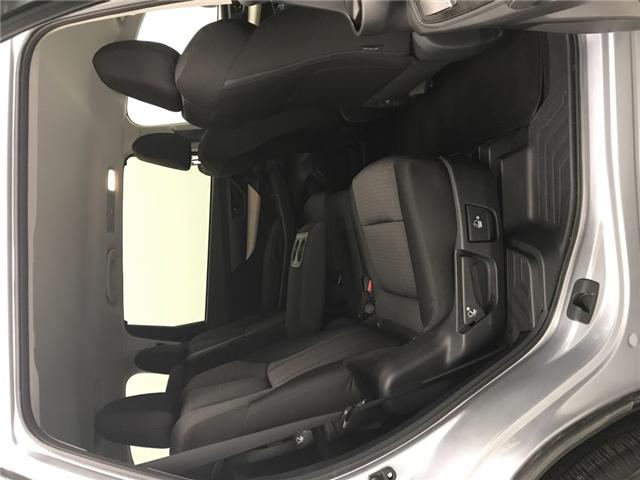 2019 Subaru Ascent Convenience (Stk: 201650) in Lethbridge - Image 23 of 27