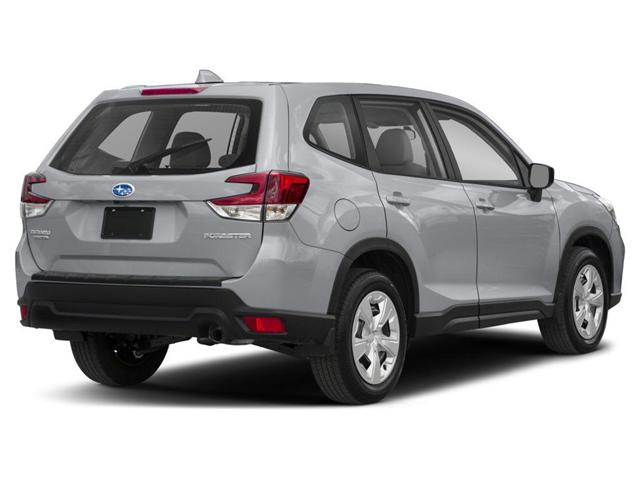 2019 Subaru Forester 2.5i Convenience (Stk: 14893) in Thunder Bay - Image 3 of 9