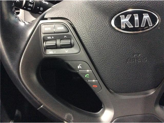 2014 Kia Forte  (Stk: 19148A) in Montmagny - Image 15 of 25