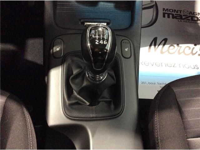 2014 Kia Forte  (Stk: 19148A) in Montmagny - Image 17 of 25