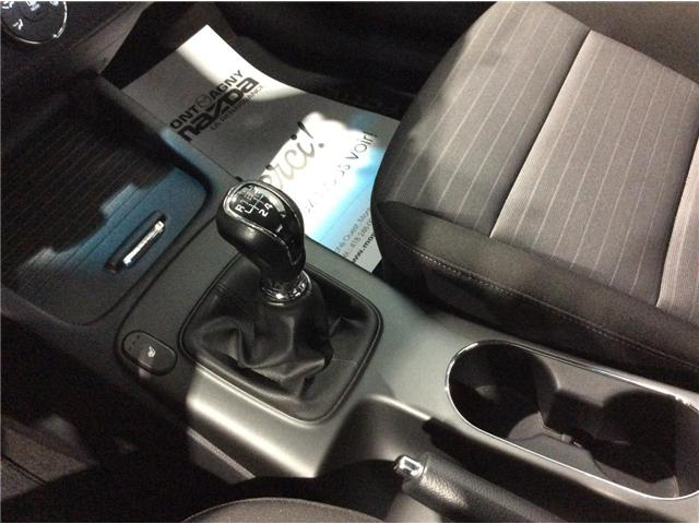 2014 Kia Forte  (Stk: 19148A) in Montmagny - Image 19 of 25