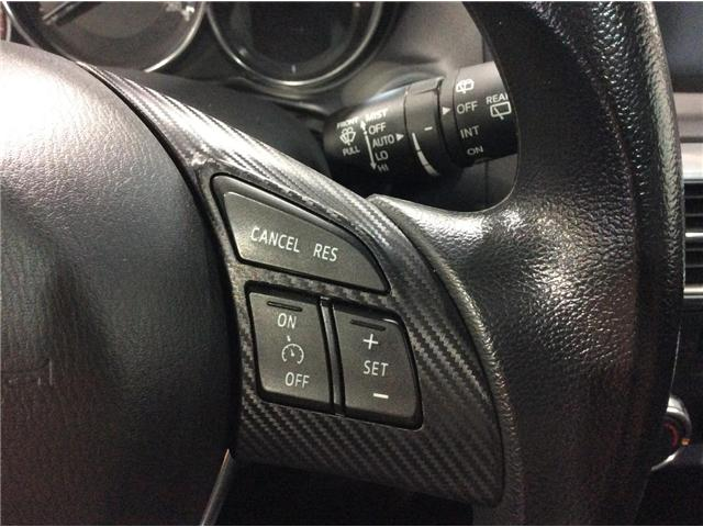 2016 Mazda CX-5 GS (Stk: 19147A) in Montmagny - Image 20 of 29