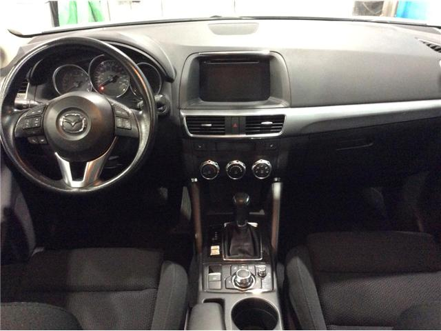 2016 Mazda CX-5 GS (Stk: 19147A) in Montmagny - Image 24 of 29